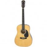 гитара ARIA FIESTA FST-300 Гитара акустическая, Новосибирск