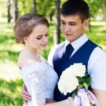 Тамада, Ди-Джей, на Юбилеи, на Свадьбу., Новосибирск