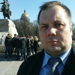 Опытный юрист. Автоюрист. Арбитраж.Гражданское право. Административное, Новосибирск
