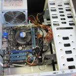 Профессионально занимаюсь ремонтом компьютеров, без выходных, Новосибирск