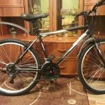 Велосипед новый, Новосибирск