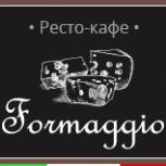 """""""Formaggio"""" проведение банкетов и корпоративов, Новосибирск"""
