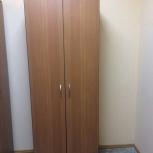 Продам офисный шкаф, Новосибирск