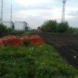 Паддон нового строительного кирпича. 27 шт, Новосибирск