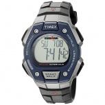 Timex ironman classic 50 tw5k86000 мужские электронные часы, Новосибирск
