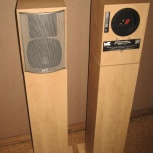 Колонки Miller Kreisel. MK Sound S550-THX эталон звука, Новосибирск