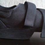 Обувь Барука, Новосибирск