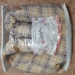Подушка для беременных, Новосибирск