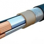 Силовой кабель, осветительные приборы, электрооборудование, Новосибирск