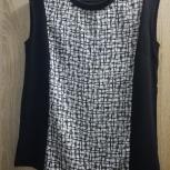 Продам блузу Reserved, Новосибирск
