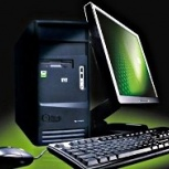 Установлю программы, настрою компьютер, интернет., Новосибирск