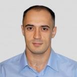 Репетитор по физике. ЕГЭ/ОГЭ. Москвин Александр Васильевич., Новосибирск