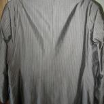 Продам итальянский костюм Benvenuto, Новосибирск