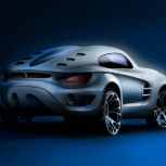 Курсы автомобильного дизайна, Новосибирск