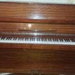 Утилизация пианино, Новосибирск