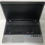 Ноутбук Samsung NP355V5C, Новосибирск