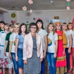 Лицензированный частный детский сад, Новосибирск