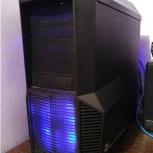 кому продать старые компьютеры?, Новосибирск