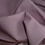 Ткань для шитья: более 60 отрезов, Новосибирск