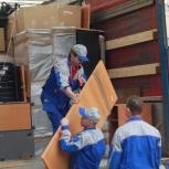 Услуги грузчиков недорого, переезды, вывоз мусора, Новосибирск