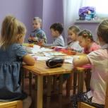 Прибыльный детский клуб на Родниках, Новосибирск