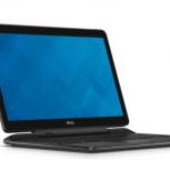 """Ноутбук Dell Latitude 7350, 13.3"""", Full HD IPS, Новосибирск"""