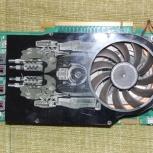 Системный блок Pentium dual Core E5200 2х2.5ггц, Новосибирск