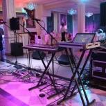 Требуется вокалист(ка), ведущий мероприятий,инструменталисты, Новосибирск