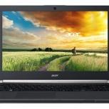 За большие деньги куплю Ваш ноутбук, Новосибирск