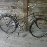 Велосипед продам, Новосибирск