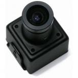 Продам камеру видеонаблюдения, Новосибирск