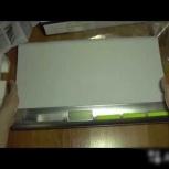 Весы детские электронные Baby Line Laica PS3001, Новосибирск