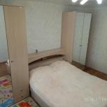 Спальный гарнитур. Срочно, Новосибирск