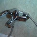 Сантехник водопровод, отопление, канализация, Новосибирск