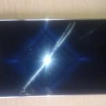 Телефон Samsung Galaxy S4 i9505 Black Edition б/у недорого, Новосибирск
