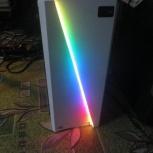 Игровой PC/ i5/12GB/SSD120/GTX1060, Новосибирск