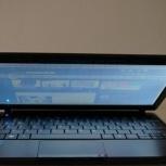 замена матрицы на ноутбуке, Новосибирск