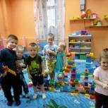 Частный детский сад Лайм, Новосибирск