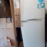 Холодильник Самсунг, Новосибирск