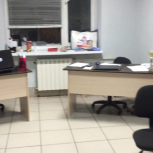 Продам готовый производственный бизнес - Автоаксессуары, Новосибирск