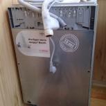 Посудомоечная машина BOSH, Новосибирск