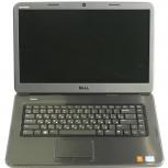 Ноутбук Dell M5040-9584 AMD Athlon E-450 X2, Новосибирск