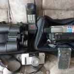 видеокамеру  Sony 360xDigital Handycom, Новосибирск