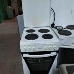 Красавица электроплита  lg 7 кг.Прямой привод.Серебро, Новосибирск