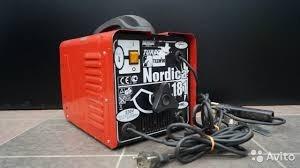 Купить сварочный аппарат бу в новосибирске разбираем бензиновый генератор