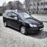 Аренда легковых автомобилей для работы в такси, Новосибирск