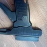Пистолет иж37 продам, Новосибирск