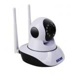Новая моторизированная IP камера escam G02, Новосибирск