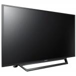 40'' (102см) Sony KDL-40RD453 Direct LED 200Hz FHD DVB-T2, Новосибирск