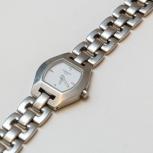 Часы женские Tissot оригинал, Новосибирск